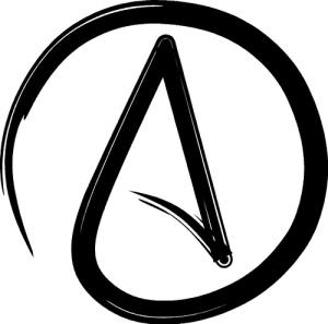 Atheist_symbol