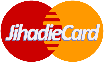 JihadieCard